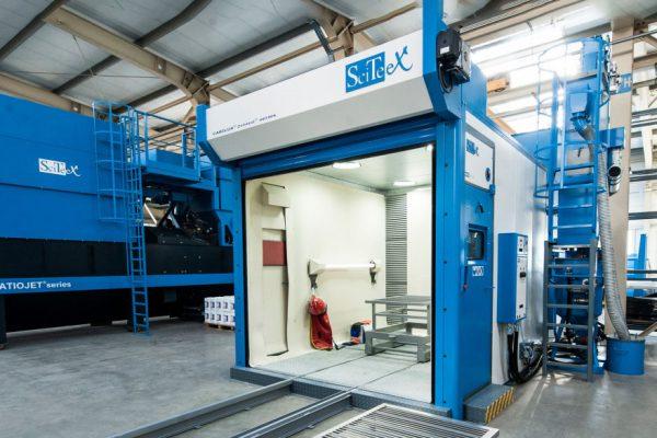 swdb-1200-1